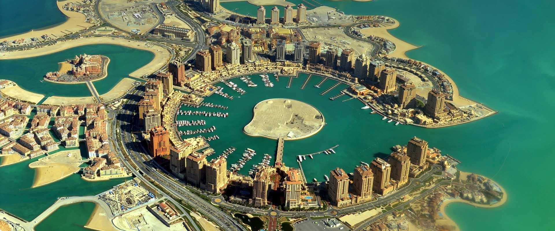 Top Qatar Eid Al-Fitr 2018 - Qatar_2018_Output  Picture_282791 .jpg